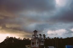 Dark sky's (RomeKamera) Tags: sky beautiful clouds 35mm photography nice perfect skies photograph uniqe sigma35mm