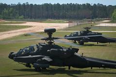 160419-Z-II459-004 (SC Guard) Tags: ga unitedstates ah64 fortstewart at southcarolinanationalguard scng apacheattackhelicopter southcarolinaarmynationalguard scnationalguard 1151starb