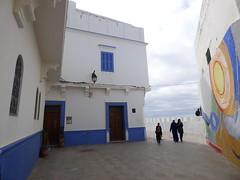 P1030689 (katesoteric) Tags: africa morocco asilah