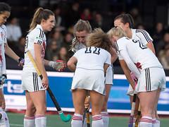 P3271549 (roel.ubels) Tags: hockey amsterdam sport stadion fieldhockey ahbc 2016 pinoke topsport wagener hoofdklasse