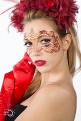 IMG_3623c (Ivan Moisio) Tags: girls portrait woman color beauty smile face hair studio model eyes colore dress legs body occhi sguardo donne sorriso luci ritratto gambe capelli modella facesofportraits