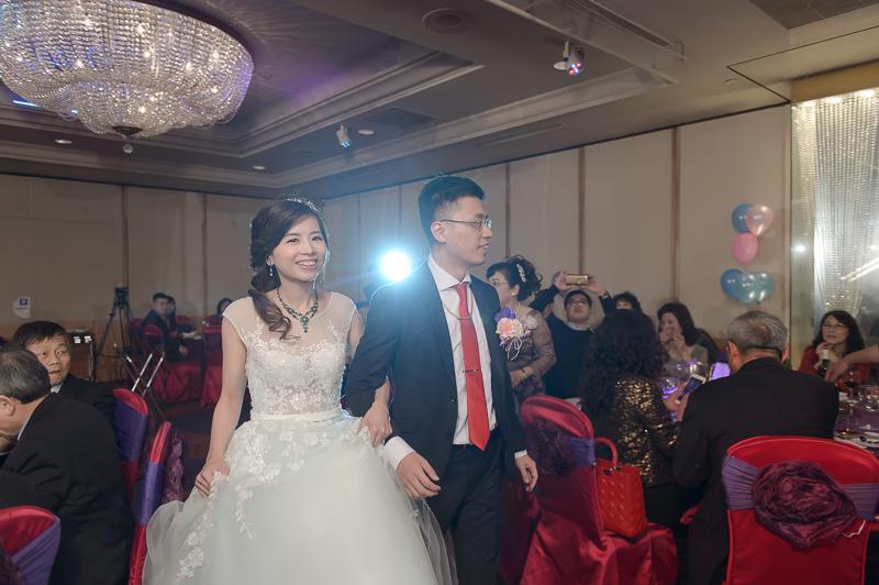 26099080934 5f87fa6e75 o [高雄婚攝]W&H/漢來大飯店