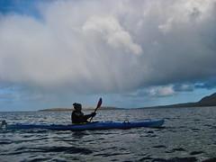 IMG_4299 (Jan Egil Kristiansen) Tags: kayaking faroeislands trshavn img4299