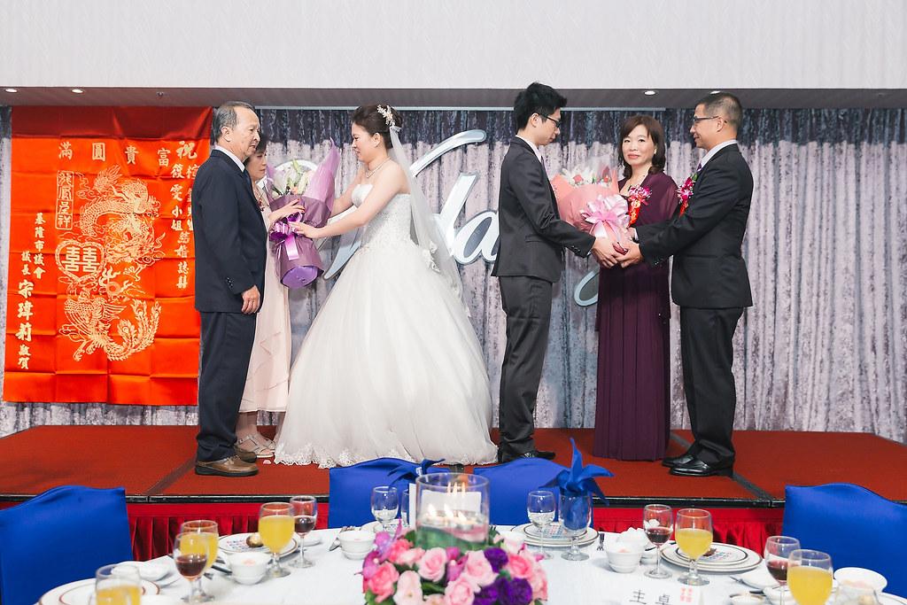 075‧基隆彭園婚攝