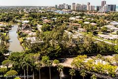 Naples, Florida. Birds Eye View. (vdwarkadas) Tags: gulfofmexico florida sony naples birdseyeview sonynex5t