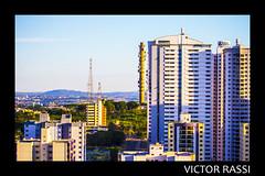 Vista para Serrinha Torre TV Anhanguera (victorrassicece 2 millions views) Tags: cidade brasil canon amrica paisagem goinia gois 6d colorida panormica amricadosul 2016 paisagemurbana 20x30 vistaparaserrinhatorretvanhanguera goiniadoalto