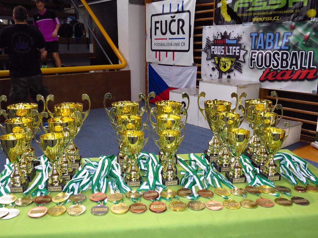 Leonhart Foosball Table Czech Leonhart Championships   International Table Soccer Federation