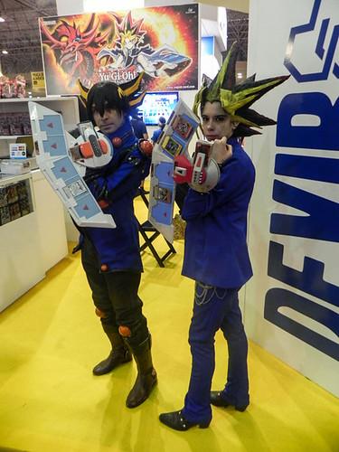 comic-con-experience-2014-especial-cosplay-5.jpg