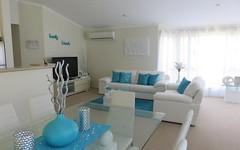 113 Wattlegrove Terrace, Valla Beach NSW