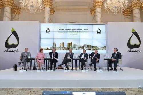 Baku Forum 2016 (44)