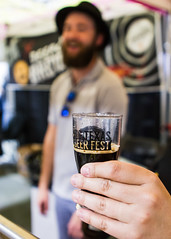 big-texas-beer-festival-end-of-day-1-1.jpg-15 (woodybepierced) Tags: people beer festival drunk drinking smiles icecold daydrinking
