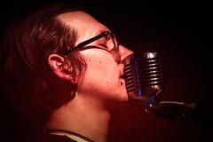 MICAH P.HINSON 17  stefano masselli (stefano masselli) Tags: music rock paul concert live milano magnolia p micah radar stefano circolo hinson segrate masselli