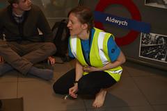 _LTM Family Activities: 25 March  10 April (London Transport Museum) Tags: family london museum underground children transport activities