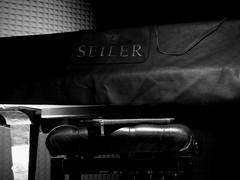 16-04-13 Dziuk (118) (Gaga Nielsen) Tags: berlin mitte jazzclub flgel schlot recordrelease seiler