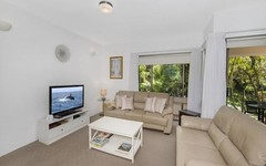3/108 Avoca Dr, Avoca Beach NSW