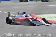 MSA Formula - R3 (27) Ross Martin (Collierhousehold_Motorsport) Tags: f4 carlin btcc arden toca msa doubler doningtonpark fortec formula4 msaformula fiaf4
