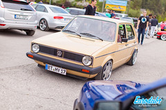 "Worthersee 2016 - 23 April • <a style=""font-size:0.8em;"" href=""http://www.flickr.com/photos/54523206@N03/26328851540/"" target=""_blank"">View on Flickr</a>"