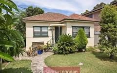 19 Crump Street, Mortdale NSW