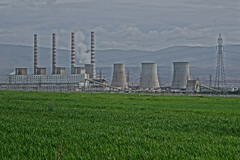"kohlekraftwerk • <a style=""font-size:0.8em;"" href=""http://www.flickr.com/photos/137809870@N02/26414662496/"" target=""_blank"">View on Flickr</a>"