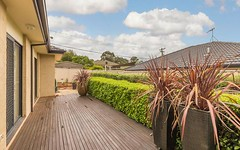 2/129 Eggleston Crescent, Chifley ACT