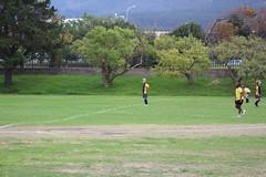Lonely (Ballacorkish) Tags: football 6000 boywonder ballacorkish 6000coza