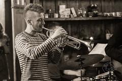 20160423-214648 (cmxcix) Tags: music nikon sofia jazz bulgaria teahouse bg sofiacity nikonfx nikond750 curlyphotography dimitarblagoevquartet