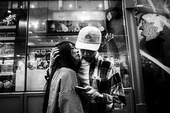 ((Jt)) Tags: blackandwhite monochrome asia streetphotography korea seoul ricoh ricohgrdigital jtinseoul everydayasia originalricohgrd