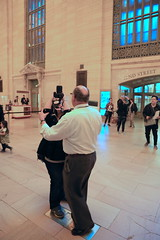 AD8A0231_p (thebiblioholic) Tags: newyorkcity gct grandcentralterminal wps