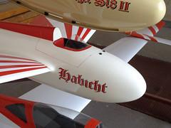 TANNENALM-61 (mfgrothrist) Tags: glider sonne rc sailplane segelfliegen mfg segler modellflug elektroflug aufwind thermik mfgr hangflug modellfluggruppe tannenalm mfgrothrist