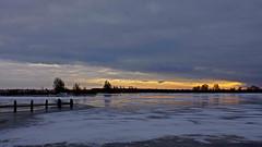 bertrappange-01100.jpg (rappange) Tags: winter landscapes friesland ijsselmeer frysln