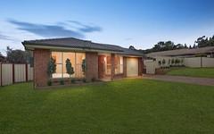 24 Janette Place, Oakdale NSW