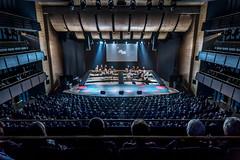 FF 160423-7 (Andy L Media) Tags: concertphotography norrkping motown thefantasticfour degeerhallen sal1650 danielyngve roberthaglund niklaslamby jonasfritzon