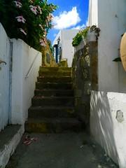 Panarea 2014 (Krees .) Tags: italy love nikon sicilia 2014 panarea isole