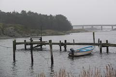 z-DSCF5128 (L.la) Tags: sea mer gteborg europa europe fuji sweden eu sverige x10 lla sude styrs scandinavie fujix10 laurentlopez