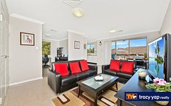 37/13 Thallon Street, Carlingford NSW