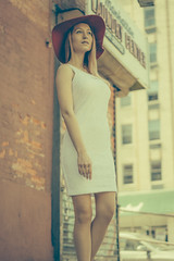 DSC04813.jpg (zenopox) Tags: nyc portrait ny newyork model photoshoot manhattan liliana lili mua a7ii lilianna