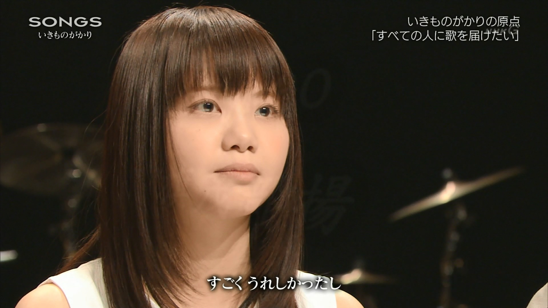 2016.04.28 全場(SONGS).ts_20160429_000405.936