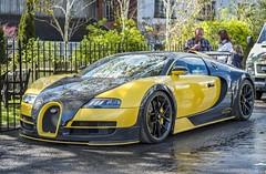 Veyron 2 (Photator) Tags: bugatti supercar w16 veyron brooklands autoitalia hypercar voigtlandernokton40mmf14mc quadturbo