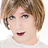 Lauren Close icon
