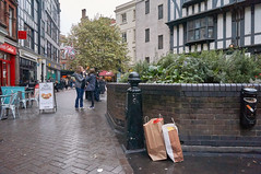 20160102-12-23-37-DSC02021 (fitzrovialitter) Tags: street urban london westminster trash garbage fitzrovia camden soho streetphotography litter bloomsbury rubbish environment mayfair westend flytipping dumping cityoflondon marylebone captureone peterfoster fitzrovialitter