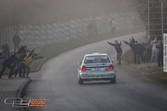 Felicia 1.4 Kit-car Köbli karcsi és a pécsi szatírszurkolók. 2015. Szilveszter Rallye (gaboracing) Tags: winter car tarmac felicia rally kit rallye skoda fanatics szilveszter rali