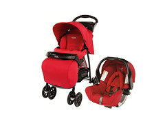 graco-mirage-tomato-1882186 (justgraco1) Tags: baby babies swings walkers cribs carseats graco strollers travelsystem playards