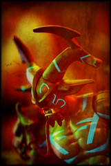 Masters of the Universe Classics - Prahvus (Ed Speir IV) Tags: mountain man macro television monster toy toys actionfigure tv action snake magic cartoon evil battle master fantasy figure doom demon devil warrior series animated masters he universe creature villain occult motu mattel diorama heman warlord eternia 200x hordak badguy mastersoftheuniverse snakemountain grayskull toyphotography castlegrayskull mattycollector motuc prahvus
