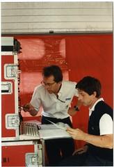 F1_0670 (F1 Uploads) Tags: f1 ferrari formula1 scuderiaferrari
