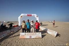 3-Oman-Desert-Marathon-Day-6_9857