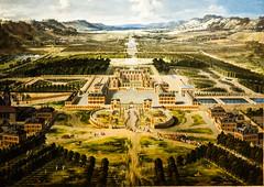 4Y1A6501 (Ninara) Tags: paris france castle palace versailles chateau louisxiv chateaudeversailles louislevau