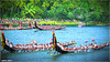 Aranmula Boat Race_KERALATRIPS (|| Nellickal Palliyodam ||) Tags: india race temple boat snake kerala pooja krishna kochi devi aranmula avittam parthasarathy vallamkali parthan uthsavam palliyodam malakkara koipuram poovathur kodiyettu nellickal kuriyannoor jalothsavam