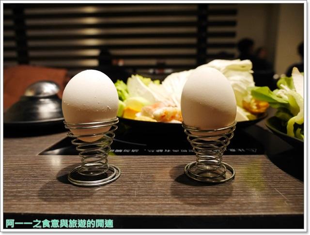 台北捷運小巨蛋站美食.川上精緻鍋物.敦北店.火鍋.麻辣鍋.平價image020