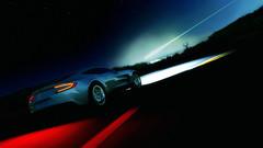 Aston Martin One-77 | #3 | FM6 (Mr. Pebb) Tags: british fr supercar v12 rwd rearwheeldrive turn10 fm6 frontengined britishsupercar astonmartinone77 v12powered britishv12 xboxone xboxonephotomode forzaseries forzamotorsport6 frontenginerearwheeldrive forzamotorsport6photomode fm6photomode forza6photomode foza6