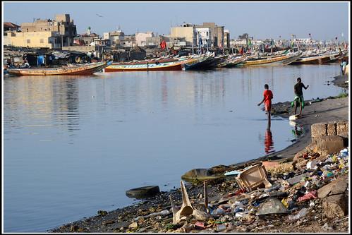 セネガル 画像47